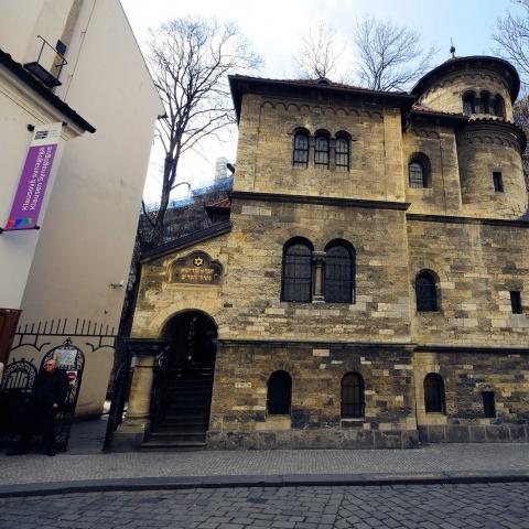 c_480_480_16777215_00_images_tours_prague-klausen-synagogue-and-ceremonial-hall.jpg