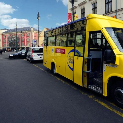 c_480_480_16777215_00_images_tours_pstours-yellow-bus-departure-point.jpg