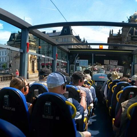 c_480_480_16777215_00_images_tours_pstours-yellow-bus-national-theatre.jpg