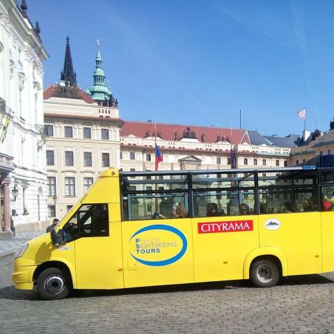 c_480_480_16777215_00_images_tours_pstours-yellow-bus-prague-castle.jpg