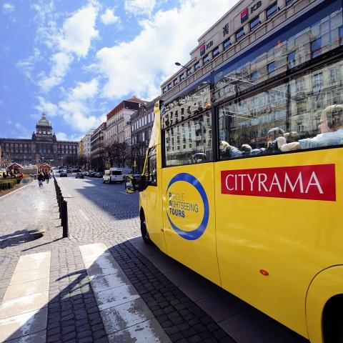 c_480_480_16777215_00_images_tours_pstours-yellow-bus-wenceslas-square.jpg