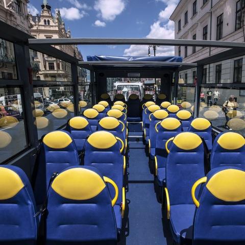 c_480_480_16777215_00_images_tours_pstours-yellow-bus.jpg