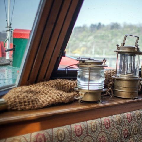 c_480_480_16777215_00_images_tours_vltava-river-cruise-5.jpg